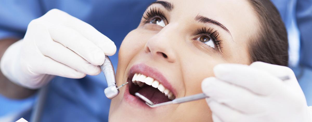 Meet the Doctors | Affinity Dental