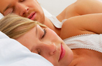 Chicago Sleep Apnea